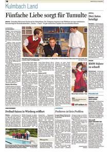thumbnail of 2014_05_26_Bayerische_Rundschau_