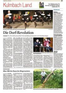 thumbnail of Kritik_Bayerische_Rundschau