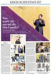 thumbnail of MP_25072016_Don_Camillo