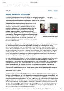 thumbnail of Pressestelle_Bischöfliches_Ordinariat