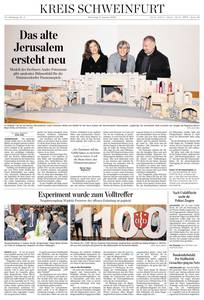 thumbnail of 2018_01_09_dasaltejerusalem