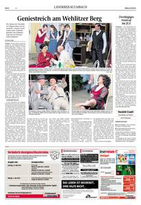 thumbnail of 2014_05_26_Frankenpost Geniestreich am Wehlitzer Berg