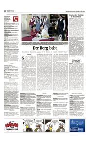 thumbnail of 26_05_2014_nordbayerischer-kurier