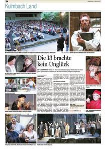 thumbnail of Bayer_Runschau_22_06_17-2