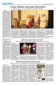 thumbnail of DONAUKURIER_Ingolstadt