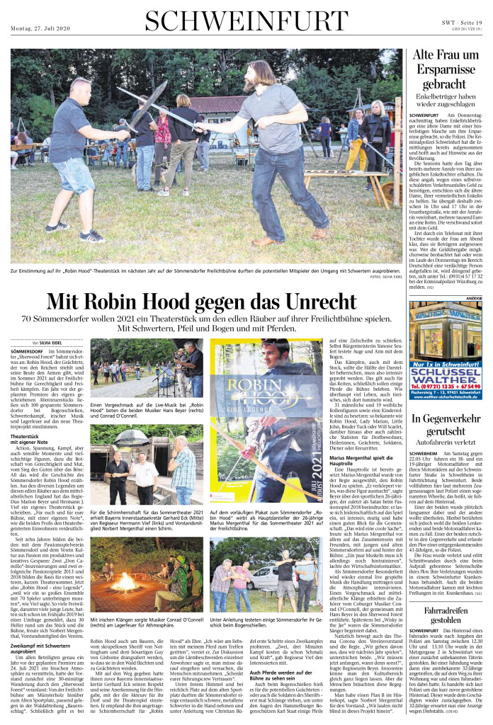 thumbnail of 2020-07-27_Schweinfurter-Tagblatt_Seite_19