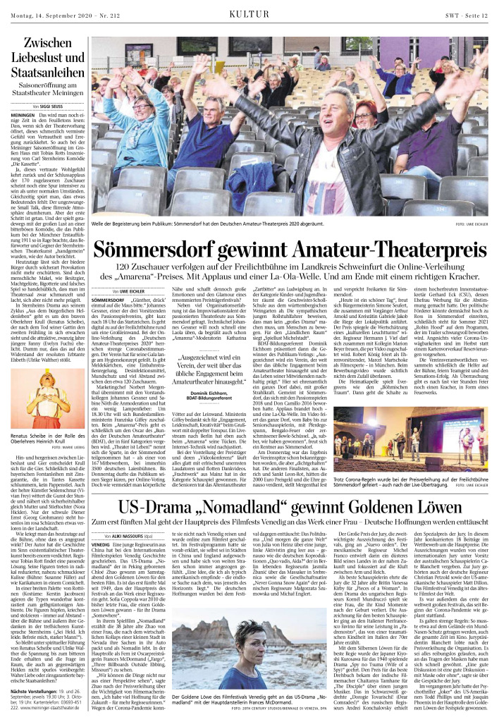 thumbnail of 2020-09-14_Schweinfurter-Tagblatt_Seite_12