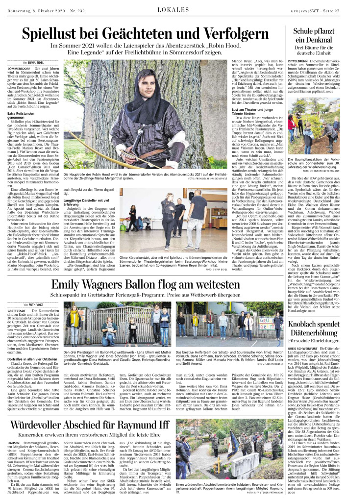 thumbnail of 2020-10-08_Schweinfurter-Tagblatt_Seite_27